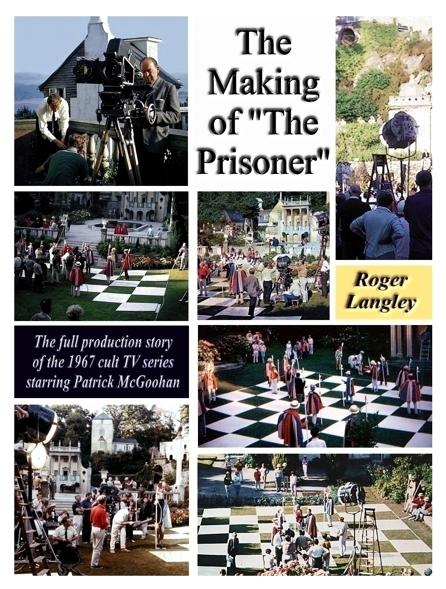 prisoners information